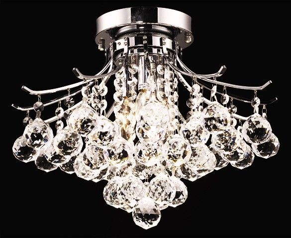 How to clean your crystal chandelier interior design pinterest how to clean your crystal chandelier mozeypictures Choice Image