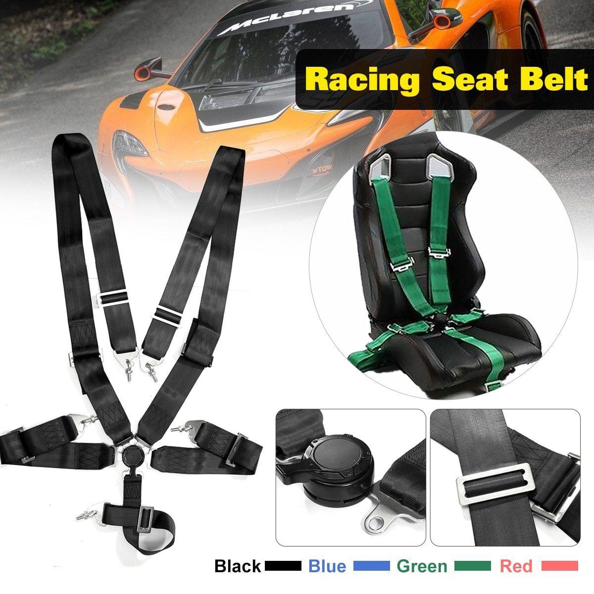 Viralgarage Com Is For Sale Brandbucket Racing Seats Seat Belt Pads Seat Belt