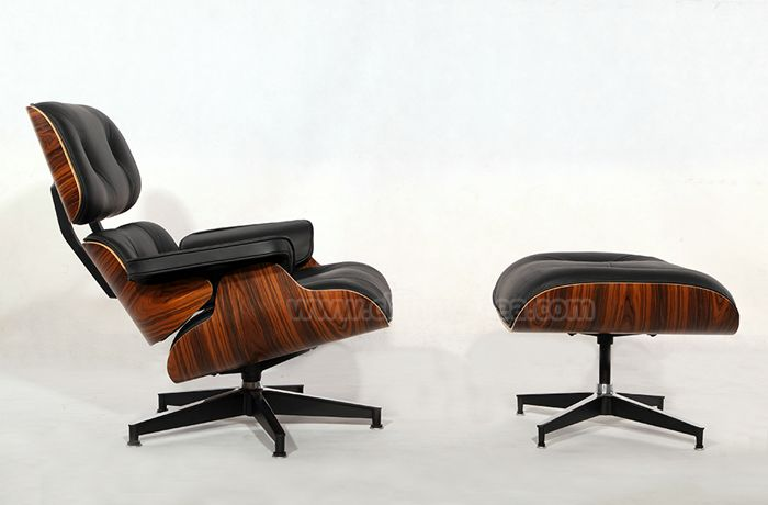 herman miller eames chair replica power chairside end table canada lounge premium version contact yadeadesk gmail com
