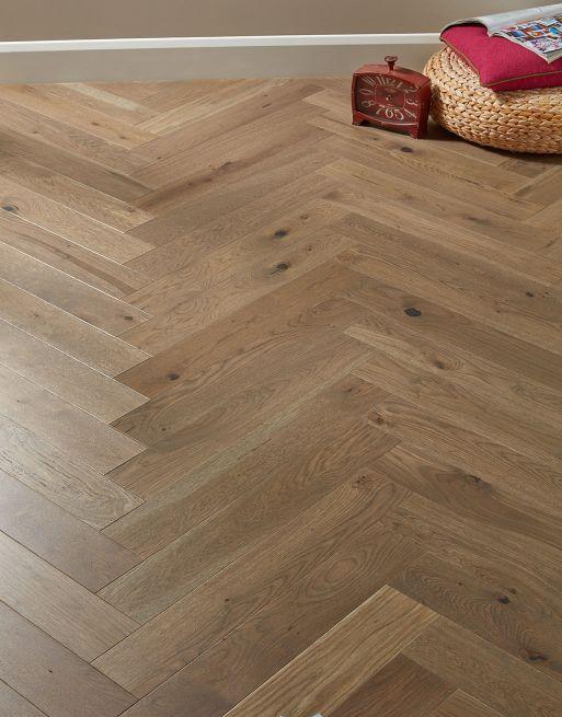 Pin On Engineered Wood Flooring