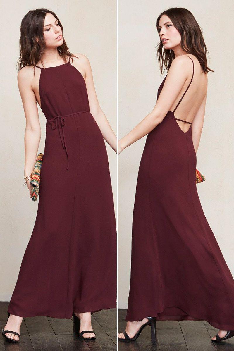 900daafad7 50 vestidos para ir de invitada a una boda