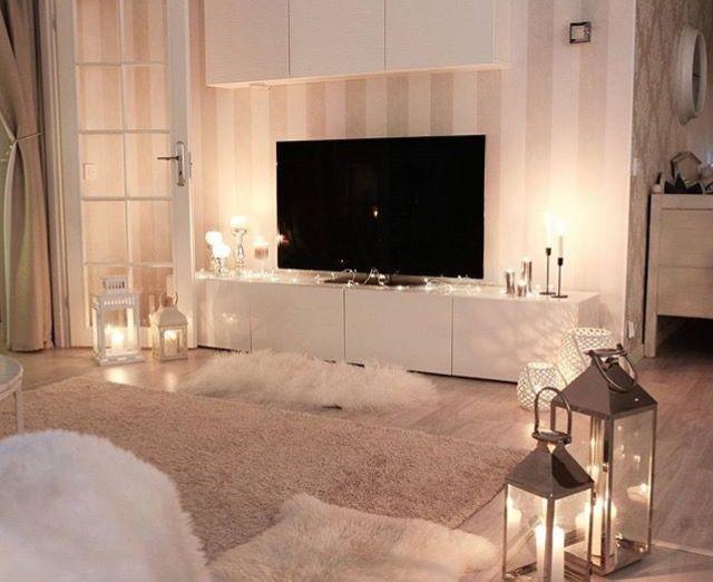 Baby slaapkamer decoratie modern badkamer kleine kamer van de