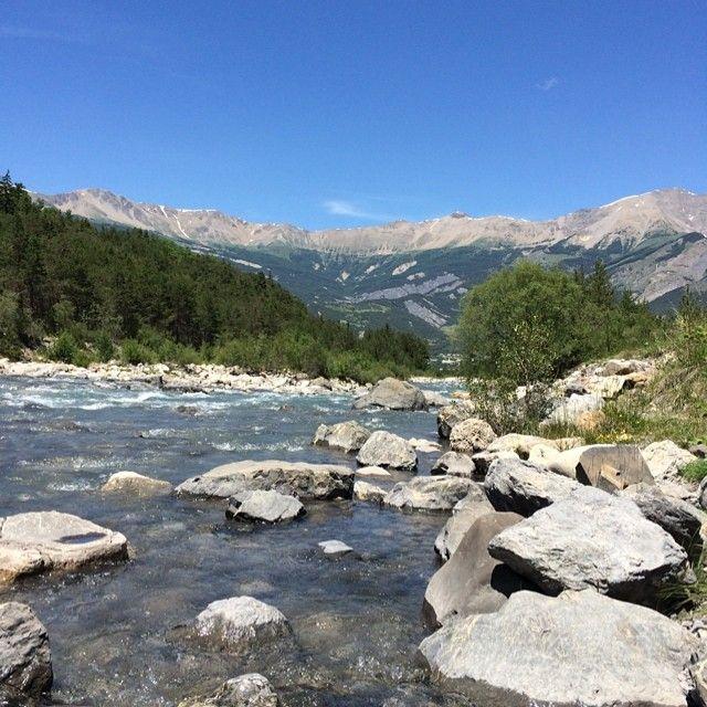 Barcelonnette Provence Alpes Cote D Azur Places To Visit Visit La France