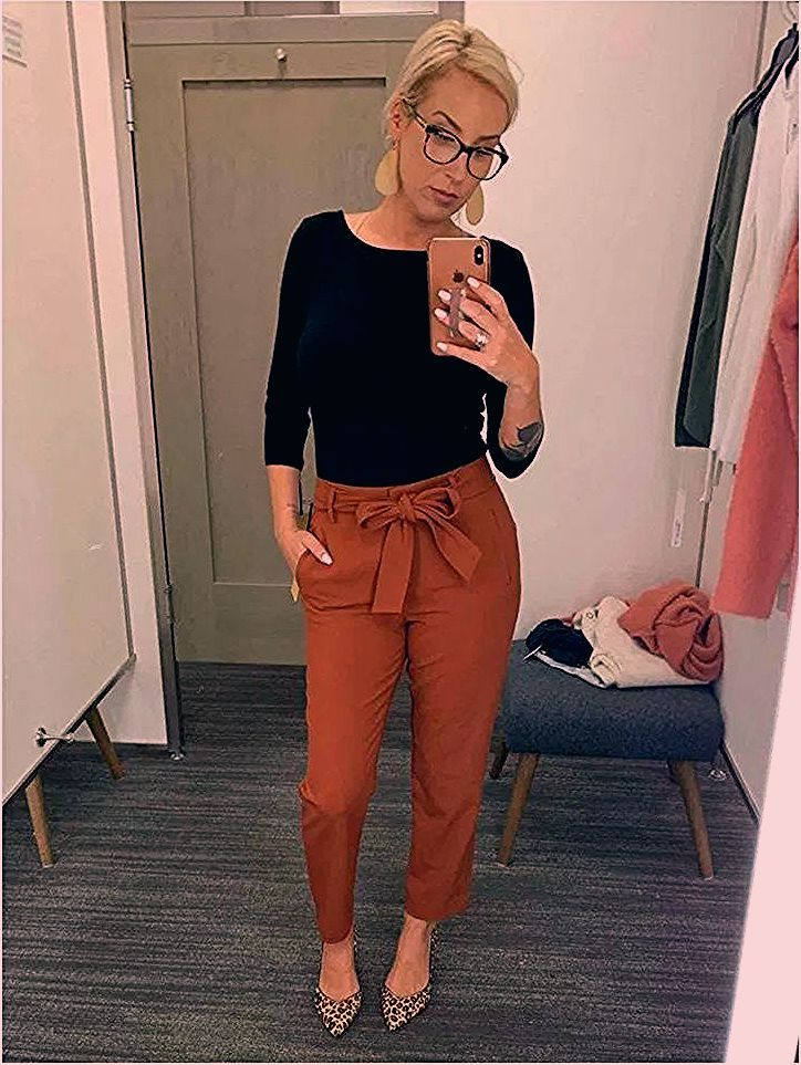 Photo of 58+ Top Women Work Outfits Ideas 2020