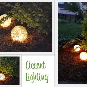 funky outdoor lighting. Funky Outdoor Lighting Ideas T