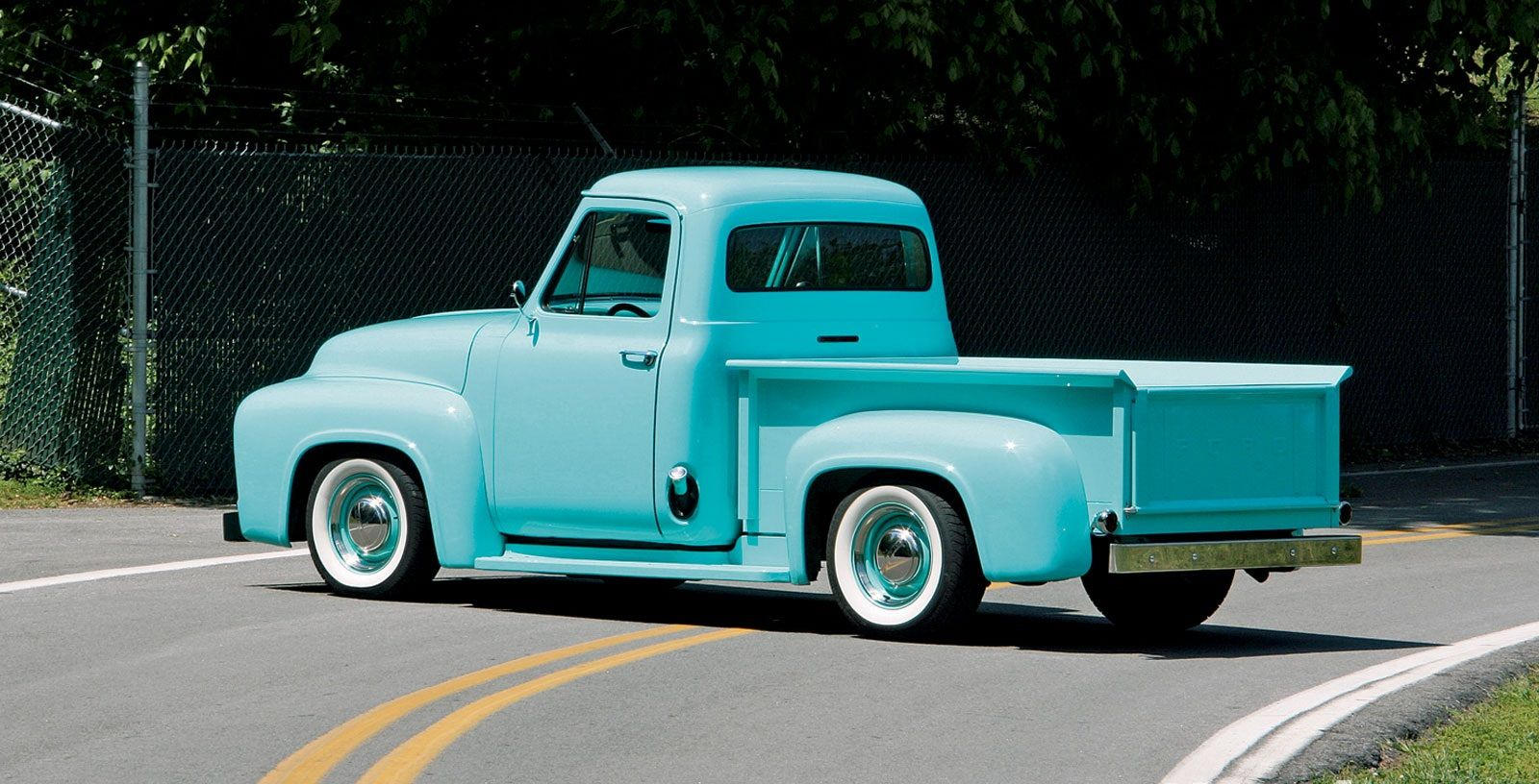 cheap classic 1955 ford f100 for sale today you can get great prices on 1955 ford f 100 trucks. Black Bedroom Furniture Sets. Home Design Ideas