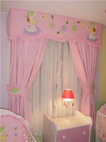 Pin de mariana fuentes contreras en cortinas pinterest cortinas proyectos y hogar - Cortinas que no dejan pasar la luz ...