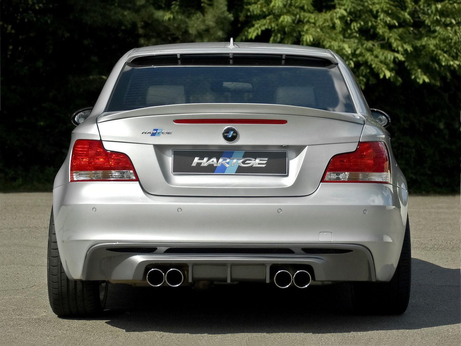BMW I Coupe BMW Series M Pinterest BMW Cars And Bmw M - Bmw 135i price range