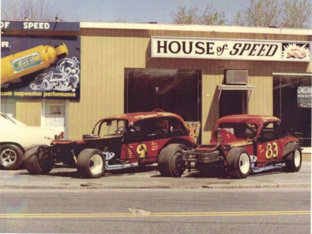 Need For Speed Go House Of Speed Dirt Car Racing Old Race Cars Sprint Cars