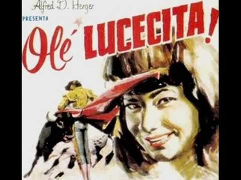 Lucecita Benitez El Rebelde With Images Sing In Spanish