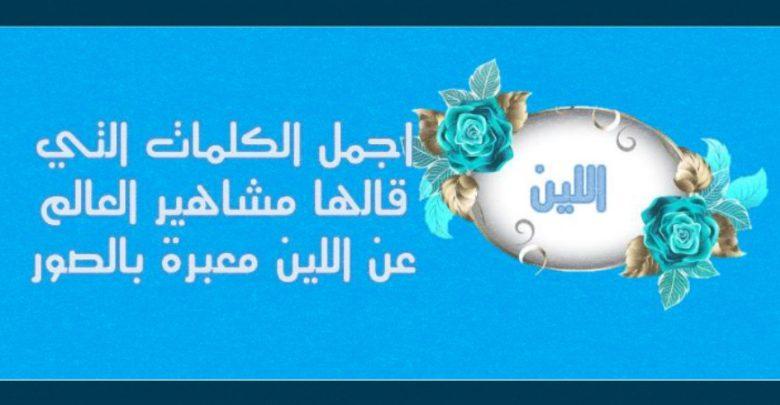 اجمل الكلمات التي قالها مشاهير العالم عن اللين معبرة بالصور حكم و أقوال Enamel Pins
