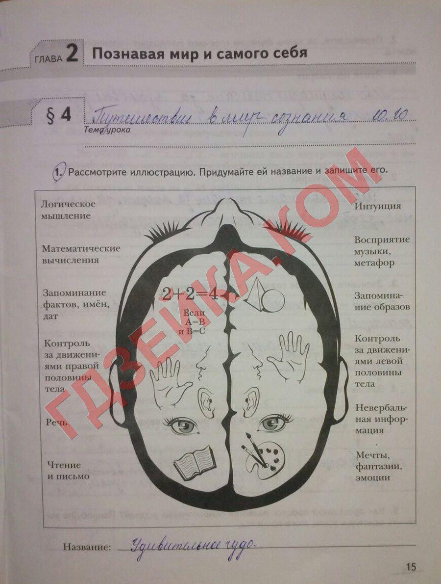 Тесты к учебнику т г рамзаевой русский язык 3 класс скачать