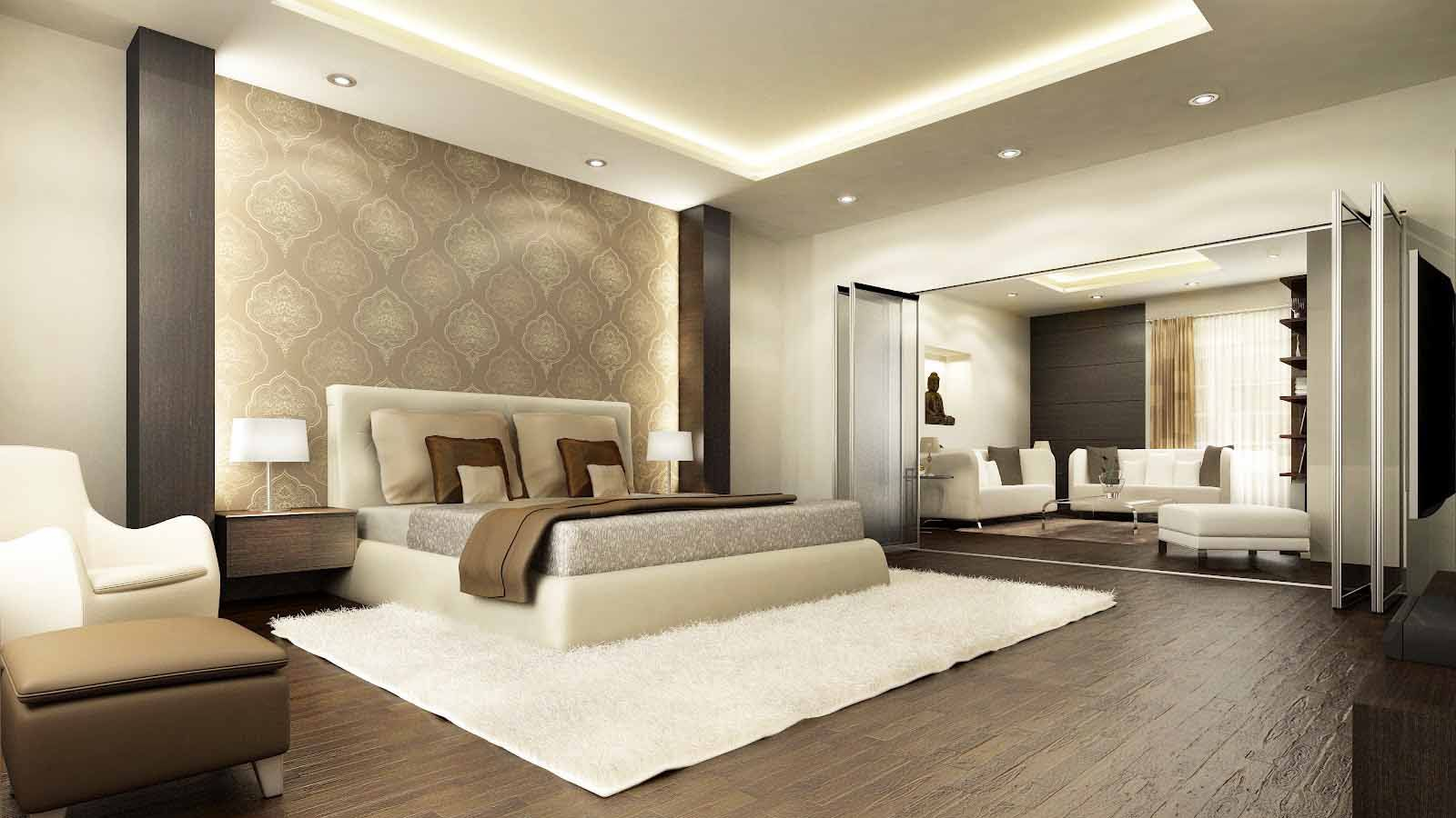Elegant Ceiling Designs  Bedroom Modern Bedroom Suites Also Alluring Designer Bedroom Suites Design Decoration
