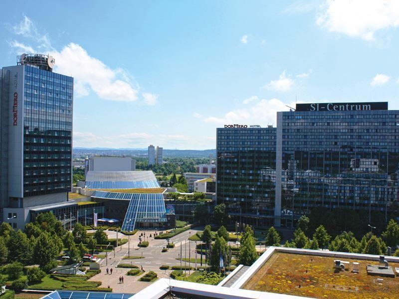 Casino 777 Stuttgart Vaihingen Offnungszeiten