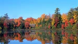 summit lake wisconsin - Yahoo Image Search Results