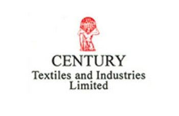 Image result for Century Textile