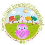 Nuestro Diario Recursos – Kindergarten