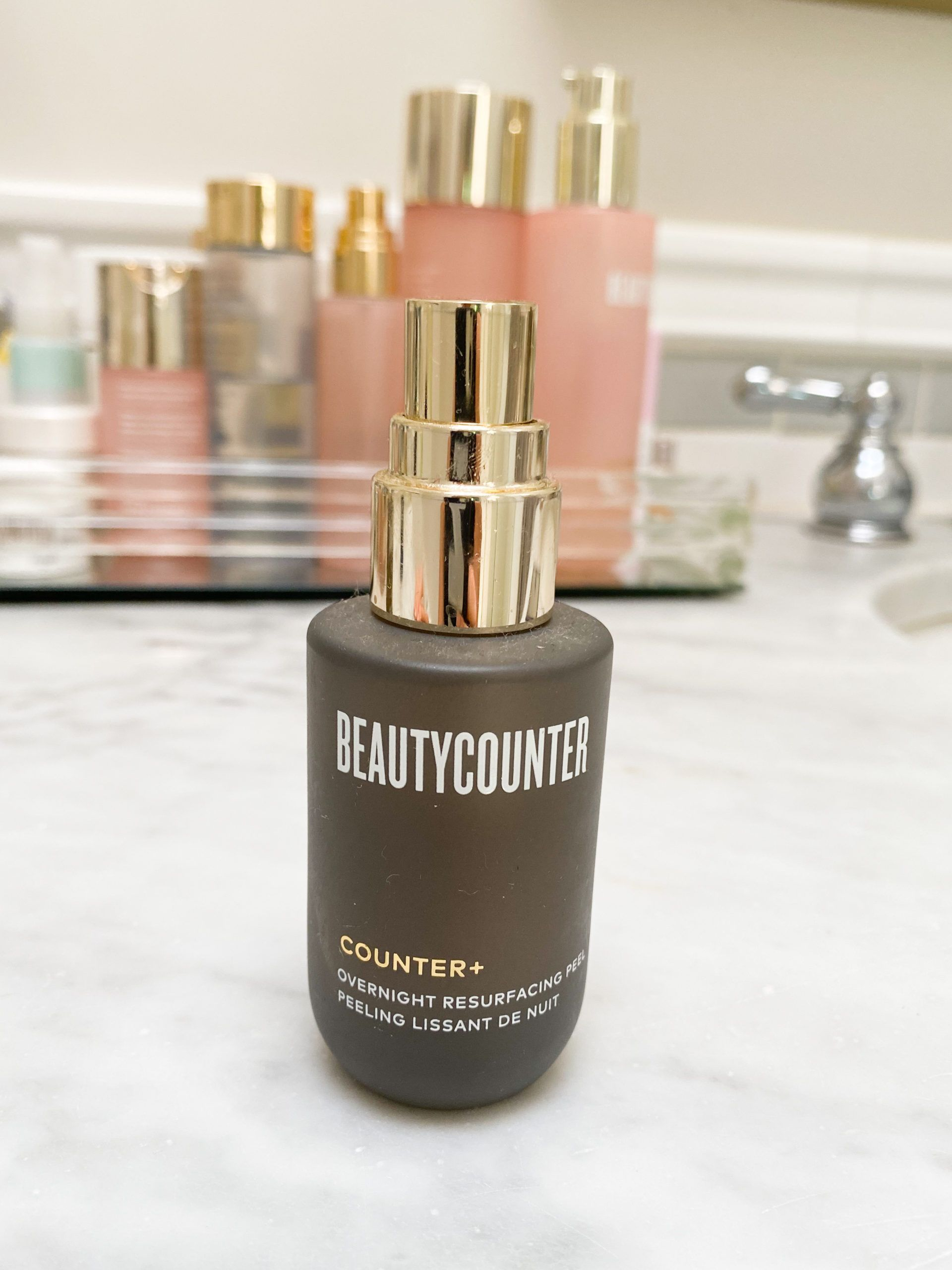Pin on Beauty Bloggers (Group Board)