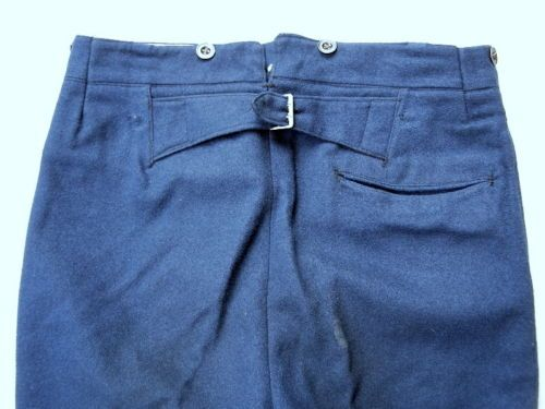 US-Army-1884-Trousers-EM-Depot-Marked-92-C
