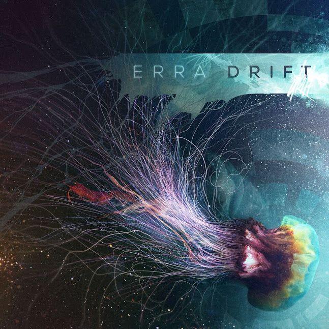 Album Review: ERRA Drift