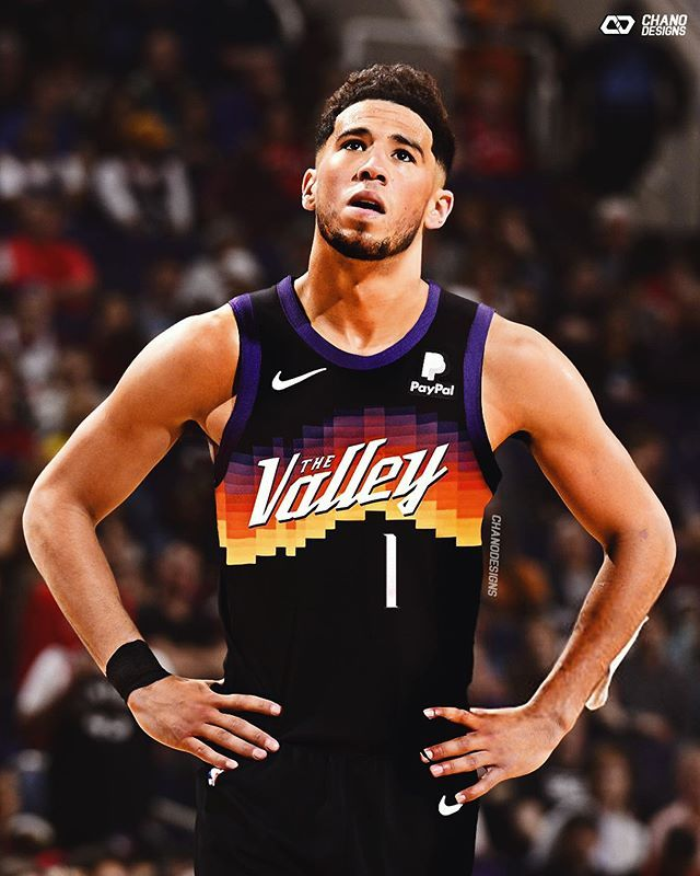 Chan Saephan On Instagram Phoenix Suns City Edition Jerseys Leak Thoughts Devinbooker Dbook Suns Wetlikeimbook Phoenixsuns Phoenix Rise
