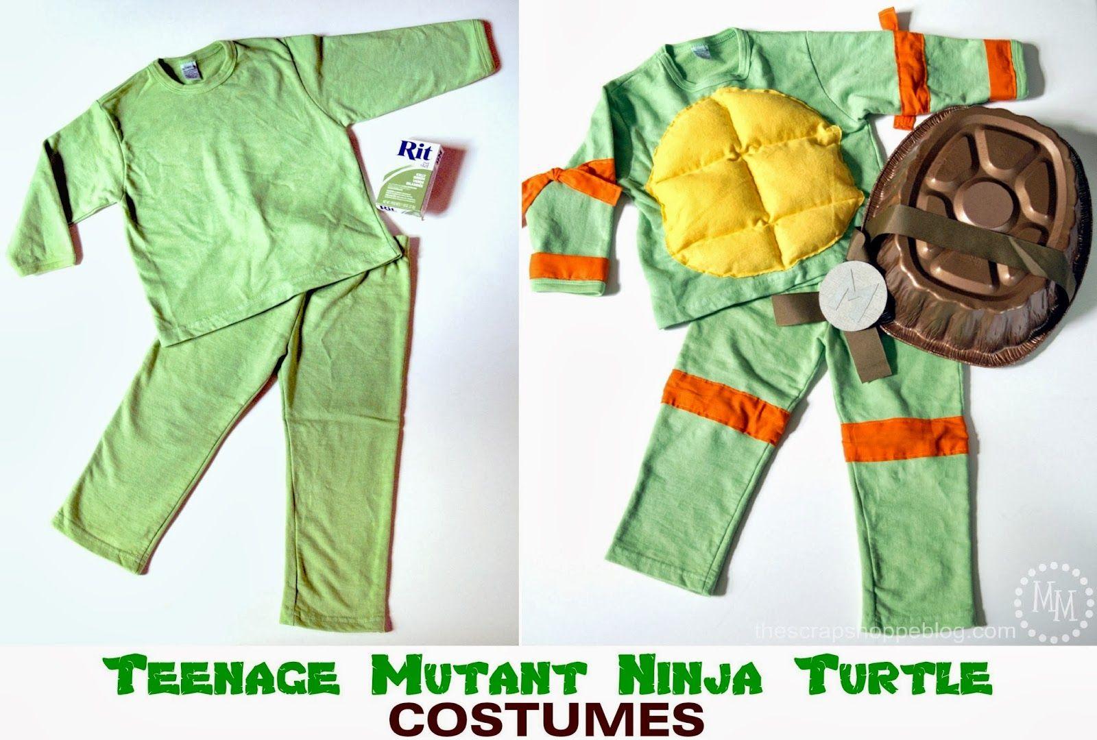 Ninja turtle costume teenage mutant ninja turtle costumes tmnt ninja turtle costume teenage mutant ninja turtle costumes tmnt solutioingenieria Gallery