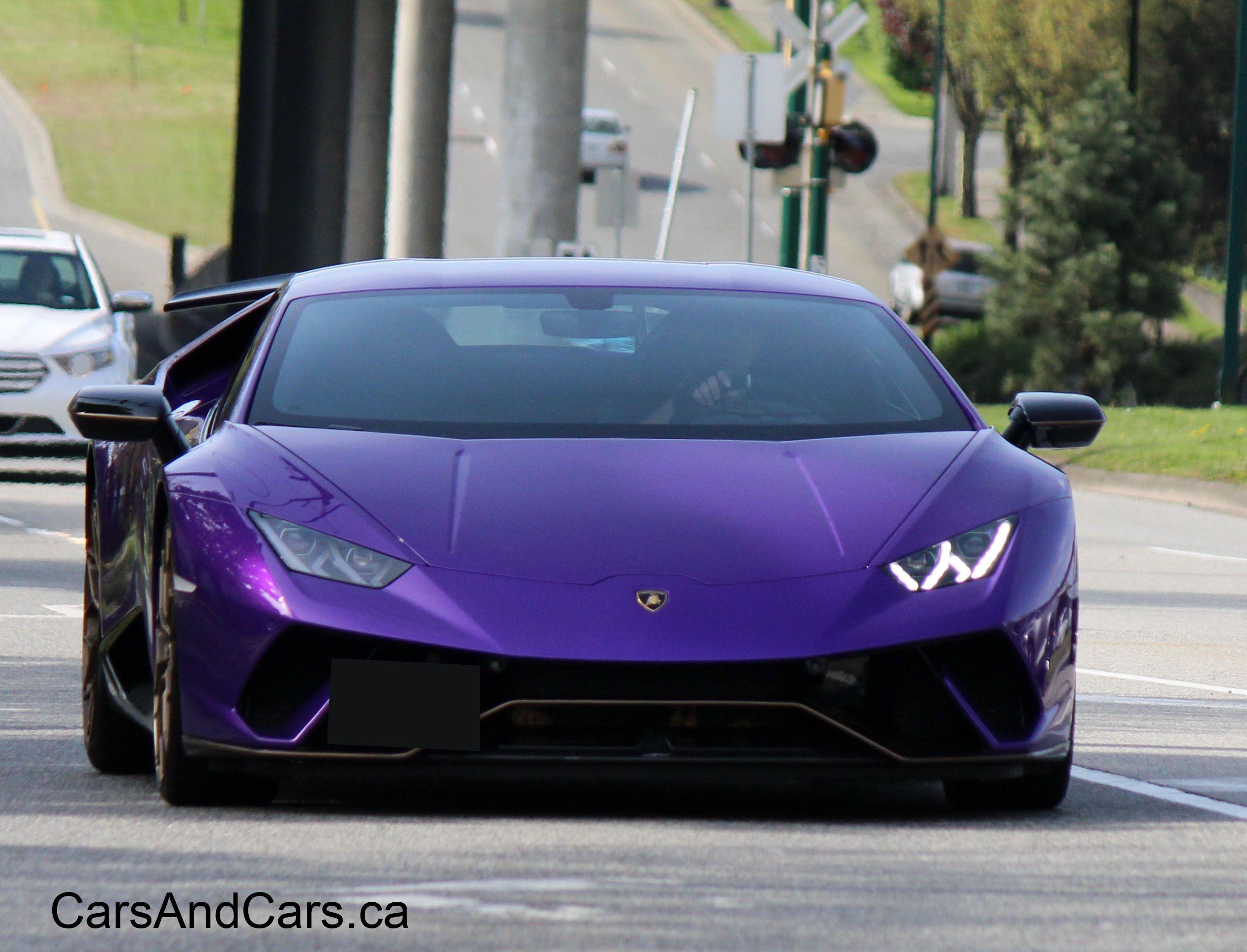 2020 Lamborghini Urus In Stuhr Germany For Sale 10839412 In 2020 Lamborghini Luxury Suv Suv
