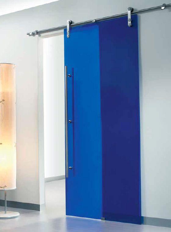 раздвижные стеклянные двери межкомнатные фото цена