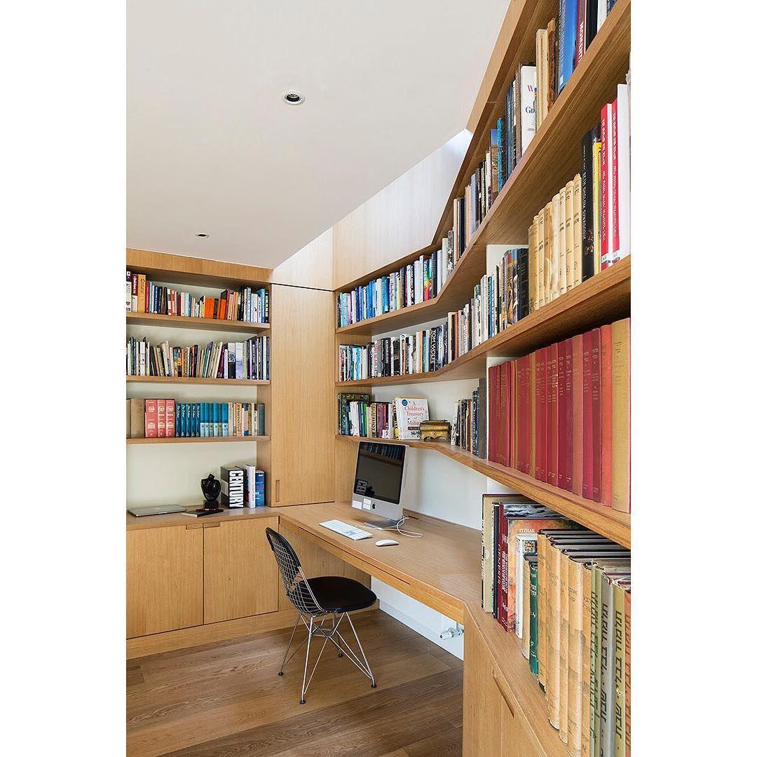 Small Space Homeoffice Corner Desk