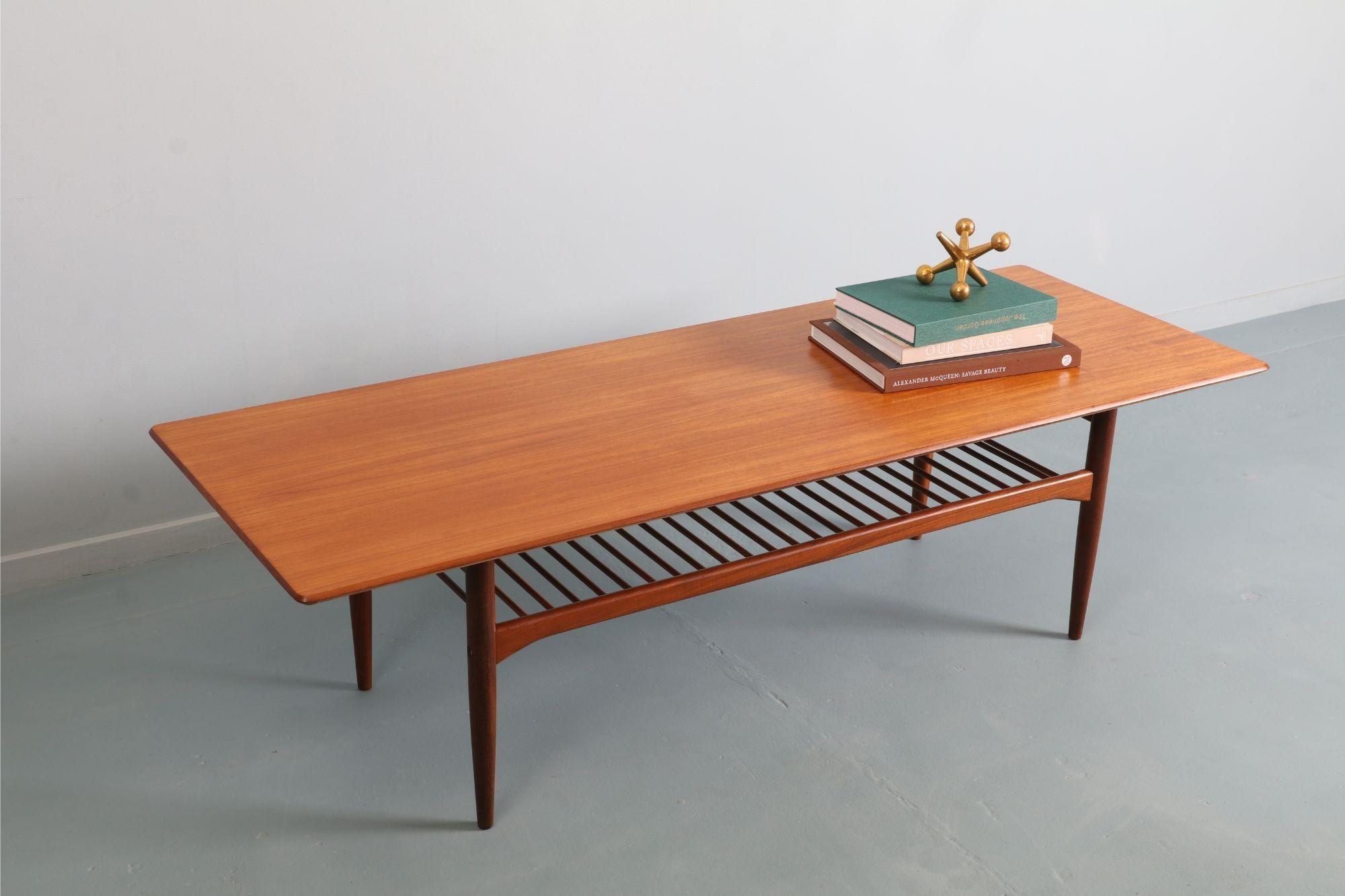 Mr Bigglesworthy Mid Century Modern And Designer Retro Furniture Retro Furniture Furniture Mid Century Modern [ 1333 x 2000 Pixel ]