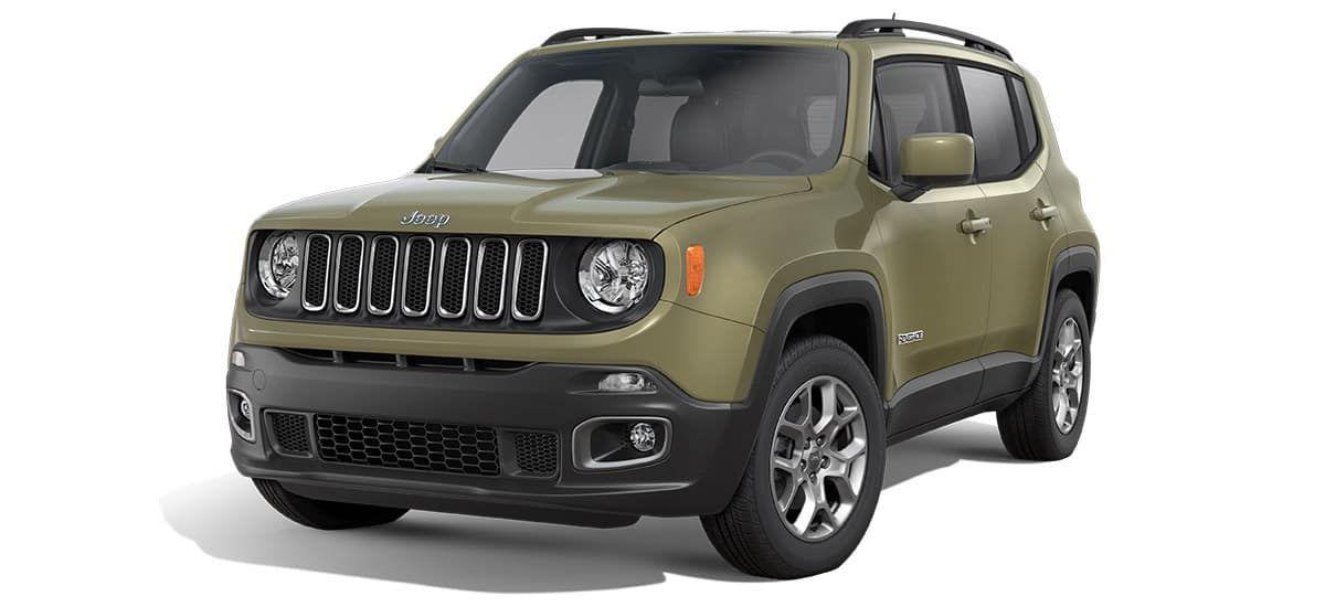 2018 jeep renegade | car2018 | pinterest | carritos
