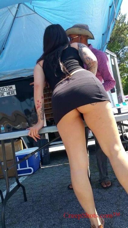 Pussy! fuck mature panties upskirst
