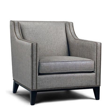 9803 C Furniture Upholstery Seating Pinterest Hospitality