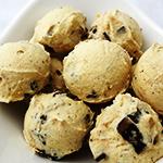 Frozen Peanut Butter Chocolate Cheesecake Bombs Recipe   Atkins