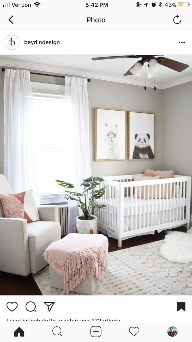 ideas de almacenamiento de la habitación del bebé Pinterest Valeria Rodrguez Almacenamiento Decorar