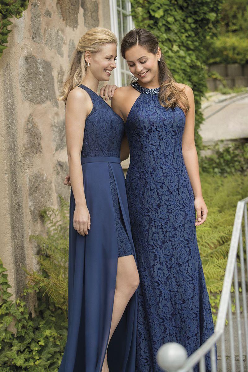 KLEEMEIER  Brautkleider, festliche Kleider & Dessous  Glamouröse