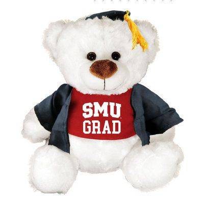 Graduation Bear Graduation Bear Bear Teddy Bear Get information on textbooks, events, buyback, promotions and more! pinterest