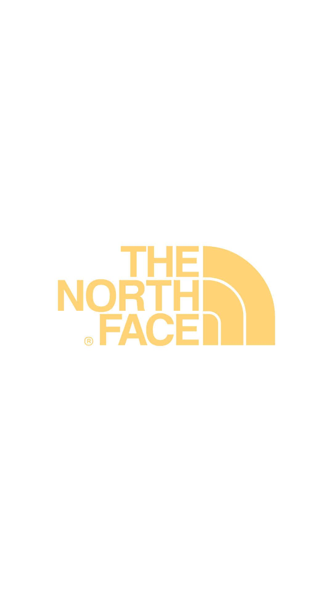 Iphone the north face free iphone wallpaper - The north face wallpaper for iphone ...