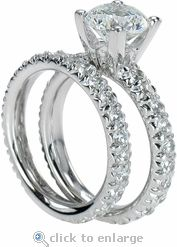 okay i usually dont like this kinda ring but ill take this!