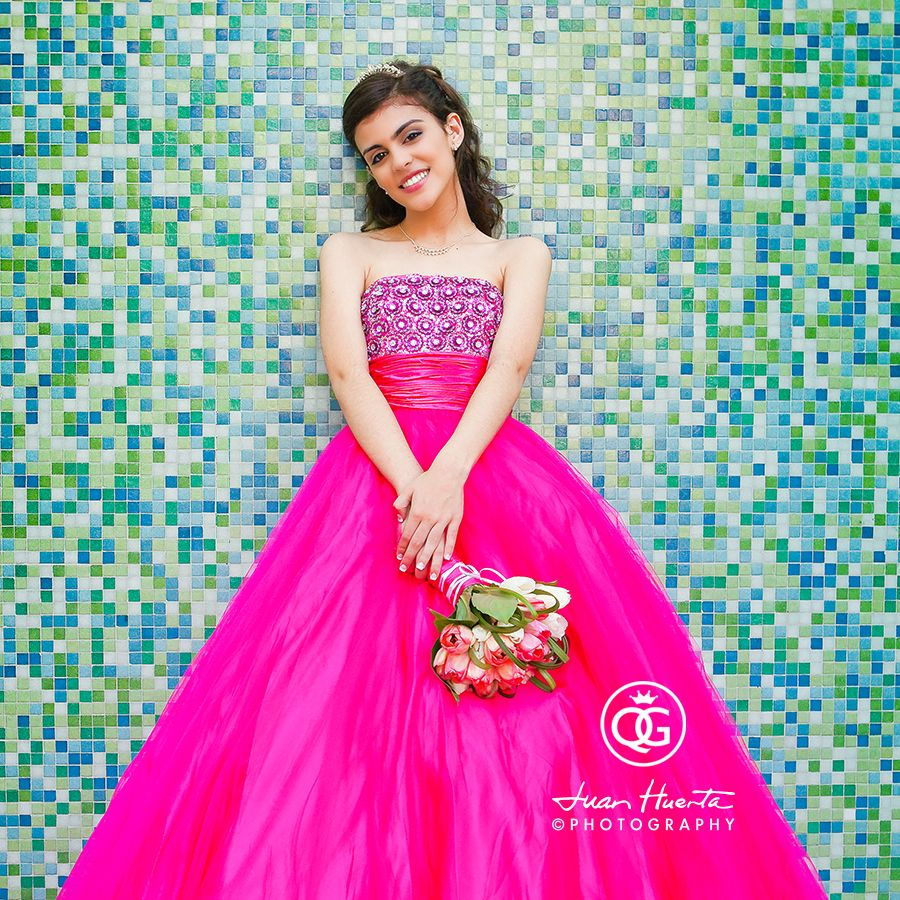Quinceaneras Gallery by Juan Huerta Photography   Houston ...