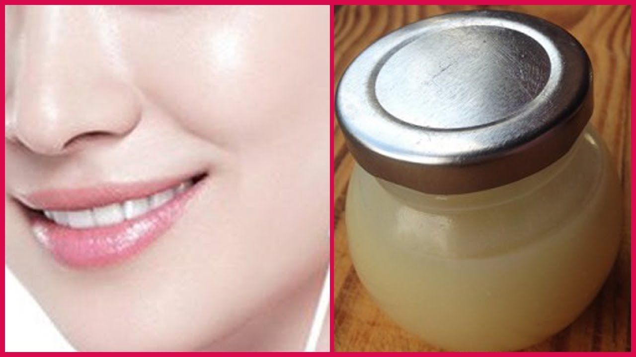 Pin On Best Skin Whitening Night Serum