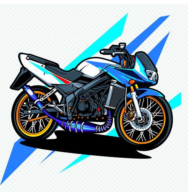 adesivo tuning DAFT PUNK auto moto custom decal