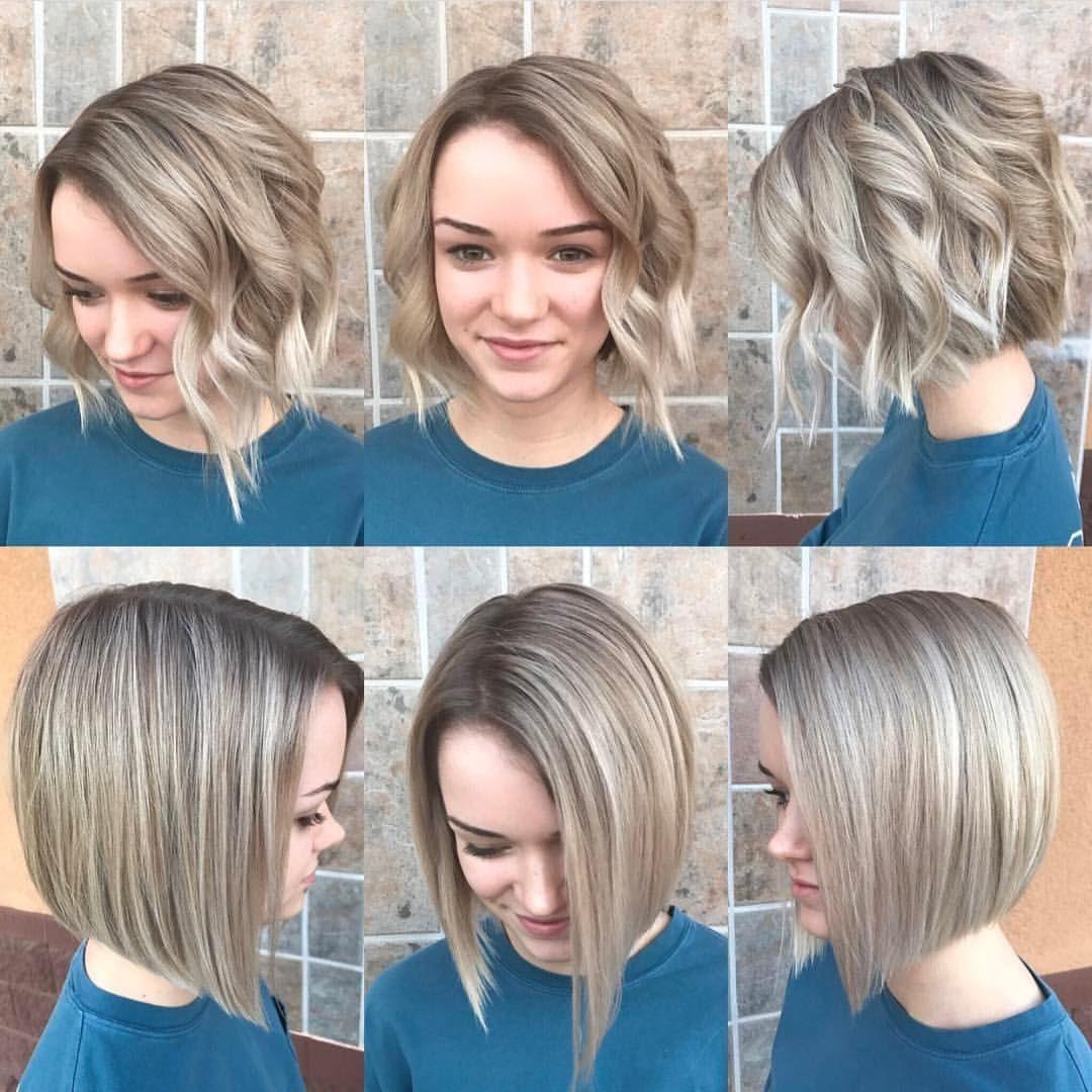 Haircut Phenix City Al The Best Haircut Of 2018