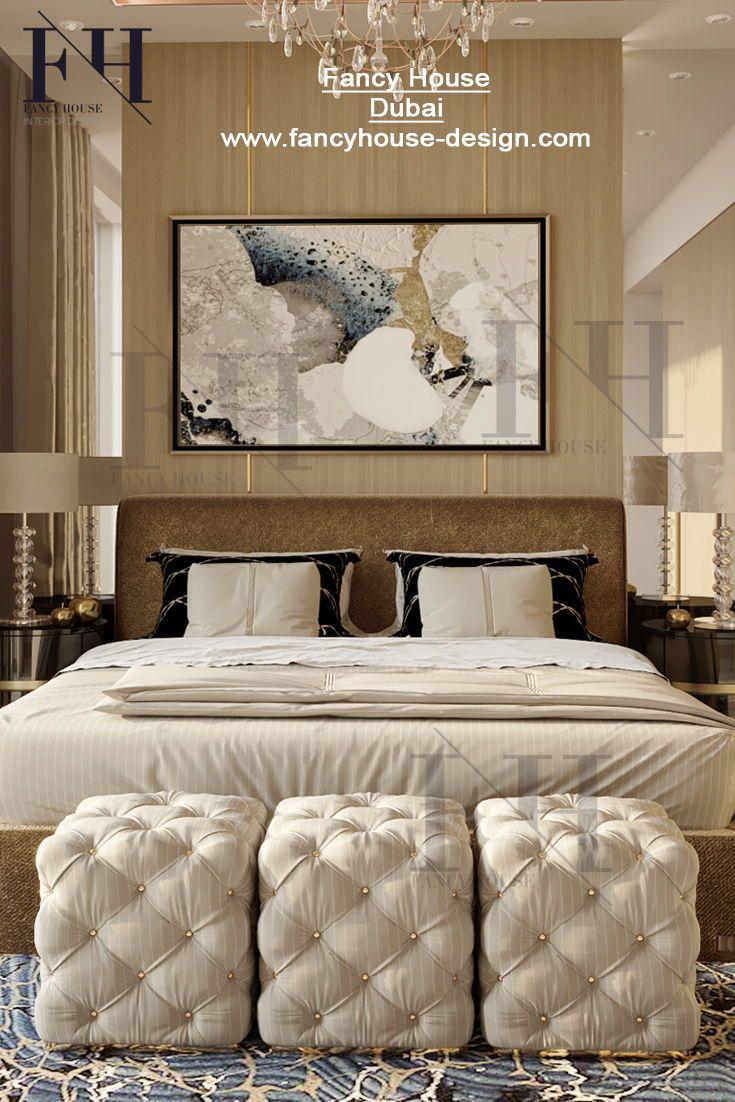Best Apartment Interior Design Luxury House Interior Design 640 x 480