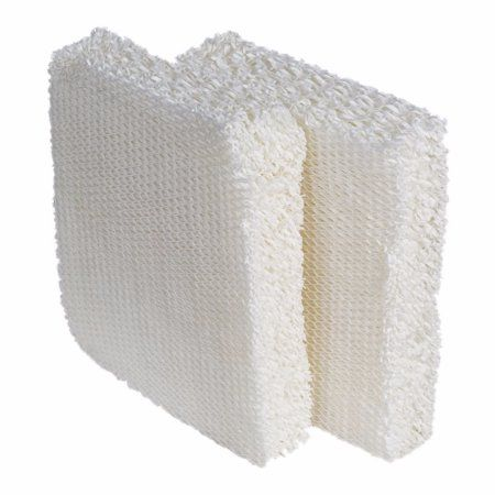 Home Improvement Humidifier Filters Humidifier Appliance