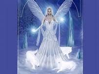 fairies pictures - Yahoo Image Search Results