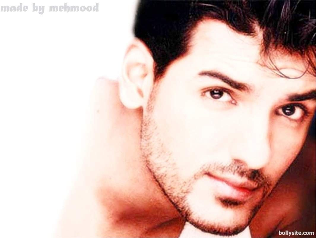 john abraham yum gorgeous pinterest john abraham bollywood