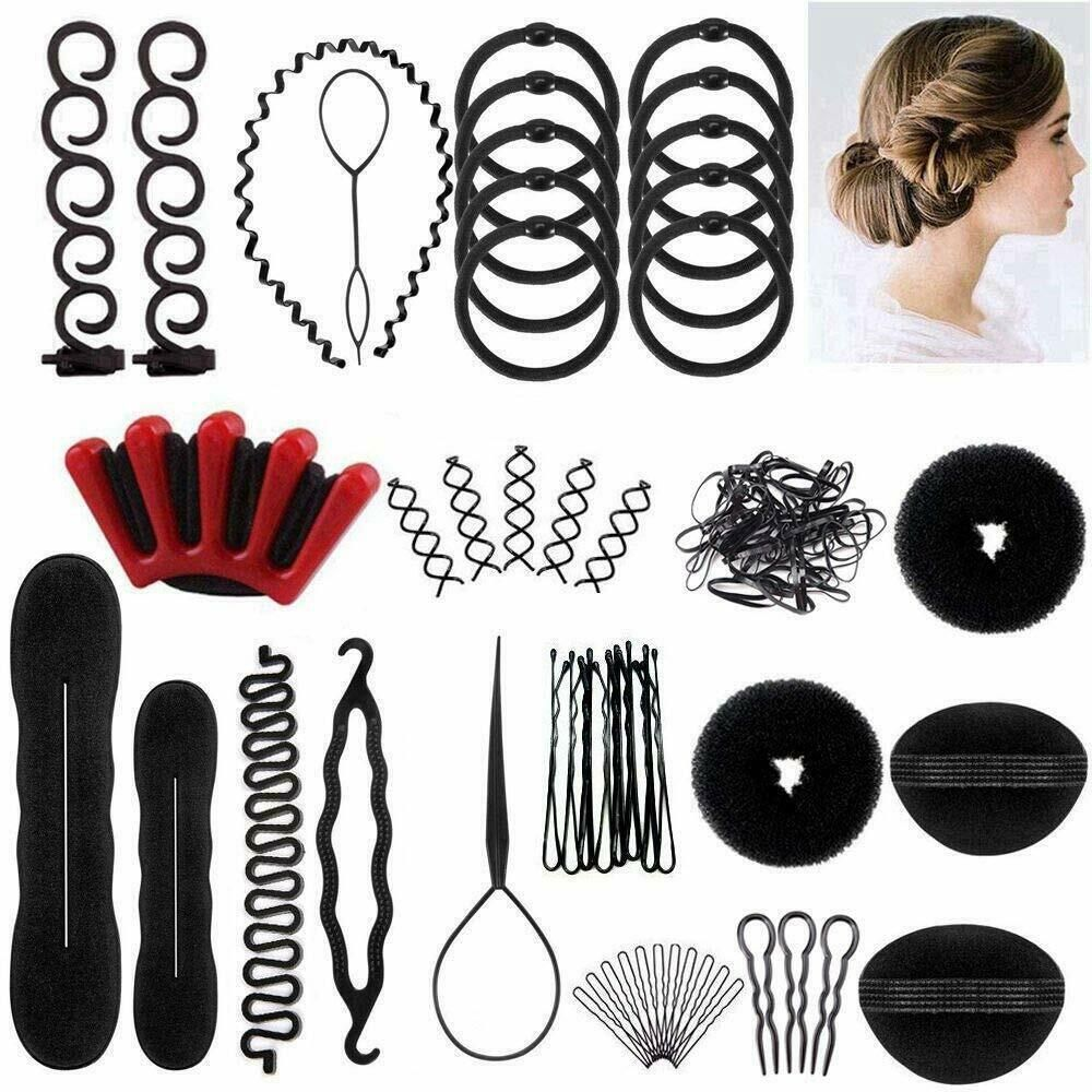Styling Tools & Accessories | Dollar