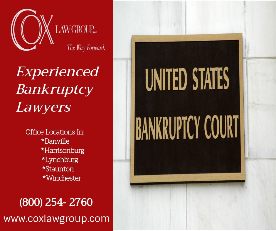 Pin On Bankruptcy Questions Chapter 13