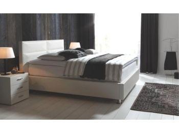 Driftmeier Schlafzimmer ~ Hantermanns boxspringbett classic design hotelbetten bedding